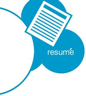 What to put for accomplishments on a resume