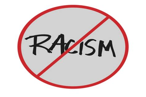 Racism in the United States Essay Essay - BookRagscom